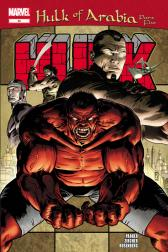 Hulk #46 