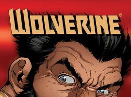 Wolverine Infinite Digital Comic (2013) #4