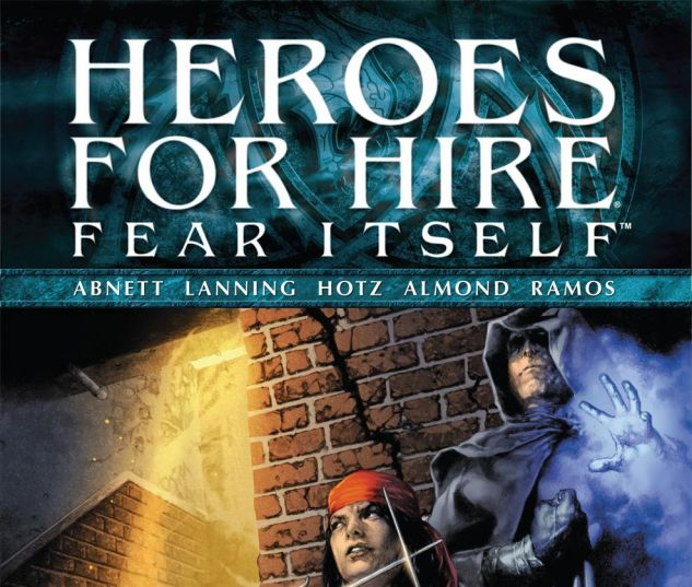 Heroes_for_Hire_2010_9