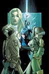 X-MEN (1986) #171 COVER