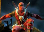 Marvel: Ultimate Alliance 2 Deadpool Spotligh