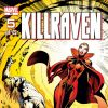 Killraven #5