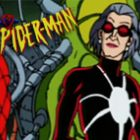 Watch Spider-Man (1994) Ep. 61 Now!