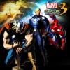 Marvel vs. Capcom 3 DLC Available Now