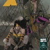 PREVIEW: X-23 #7