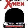 Wolverine & the X-Men #10 cover art by Chris Bachalo