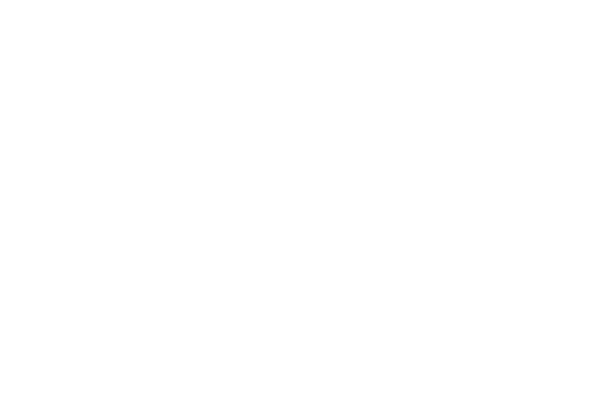 Ultimatum Trade Dress