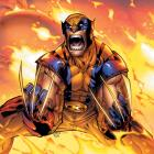 Get the Marvel Comics App Update for 3/6/13