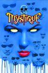Mystique #22