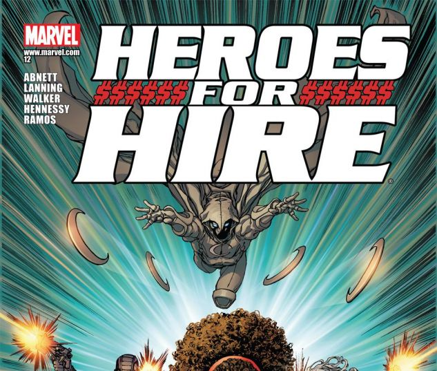 Heroes_for_Hire_2010_12