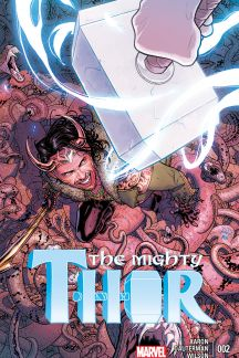 'Mighty Thor #2' from the web at 'http://i.annihil.us/u/prod/marvel/i/mg/3/20/5654d60b315b6/portrait_incredible.jpg'