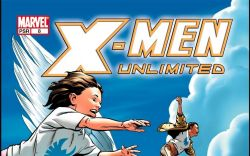 X_Men_Unlimited_2004_8
