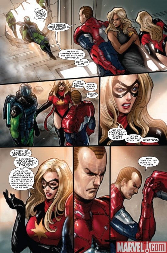 MS. MARVEL #44, page 3
