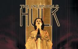 Incredible Hulk (1999) #39