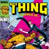 Thing, The #10