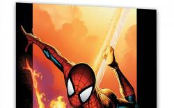 ULTIMATE SPIDER-MAN VOL. 20: ULTIMATE SPIDER-MAN AND HIS AMAZING FRIENDS #0