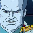 Watch Spider-Man (1994) Ep. 52 Now!