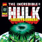 Incredible Hulk (1962) #451 Cover