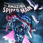 AMAZING SPIDER-MAN 699.1 2ND PRINTING VARIANT