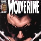 Archrivals: Wolverine vs Sabretooth