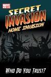 SECRET INVASION: HOME INVASION #7