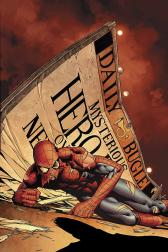 Marvel Knights Spider-Man #17