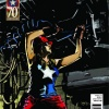 AMAZING SPIDER-MAN 665 I AM CAPTAIN AMERICA VARIANT