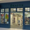 The Dragon store photo
