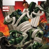 FF (2010) #11