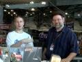 NYCC 2011: Tom Brevoort Interview