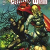 Chaos War (2010) #5