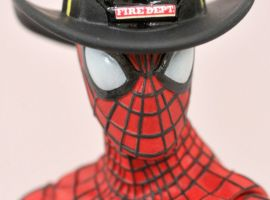 Take an Exclusive Look at the Marvel Select