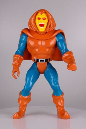 Gentle Giant Ltd. Secret Wars Hobgoblin Figure