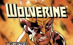 Wolverine Infinite Digital Comic (2013) #11