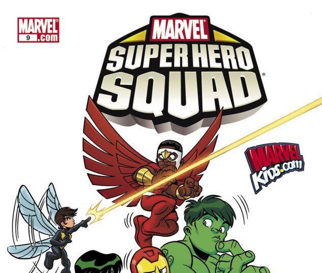 Super_Hero_Squad_9