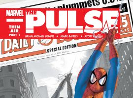 The_Pulse_2004_1