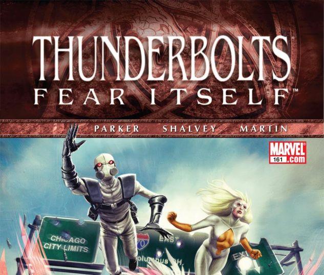 Thunderbolts_2006_161