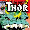 Thor #380
