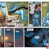 FIRST LOOK: Thor: Ages of Thunder - Reign of Blood #1
