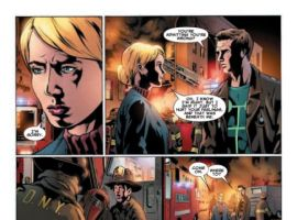 X-FACTOR #32, page 7