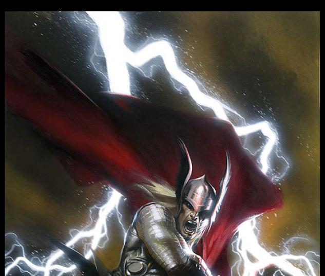 THOR #2