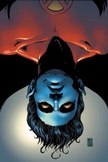 Nightcrawler #11
