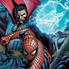 Looking Ahead: Comic Book Previews for 6/3/09