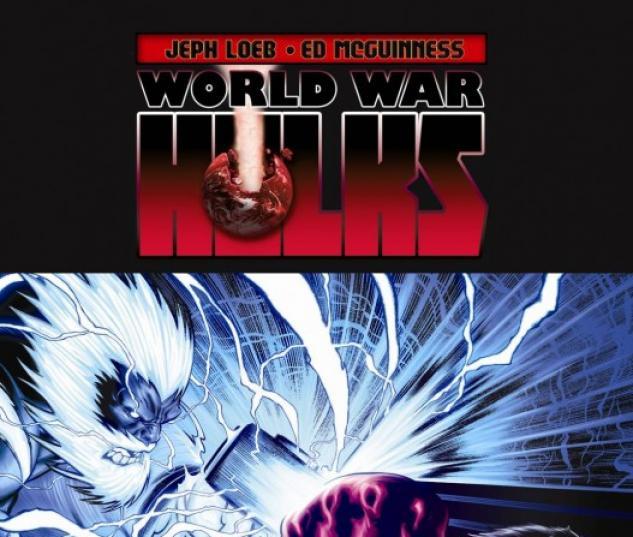 Hulk (2008) #22 (2ND PRINTING VARIANT)