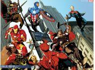 Age of Heroes (2010) #1 Wallpaper