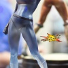 San Diego Comic-Con 2011: Sue Storm Statue from Sideshow Collectibles