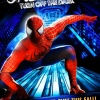 See Spider-Man: Turn Off the Dark on Broadway
