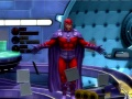 Marvel Pinball: Vengeance and Virtue Trailer