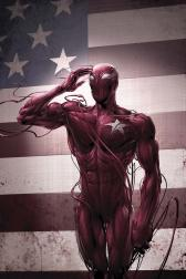 Carnage, U.S.A. #5 