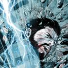 Punisher: War Zone #3